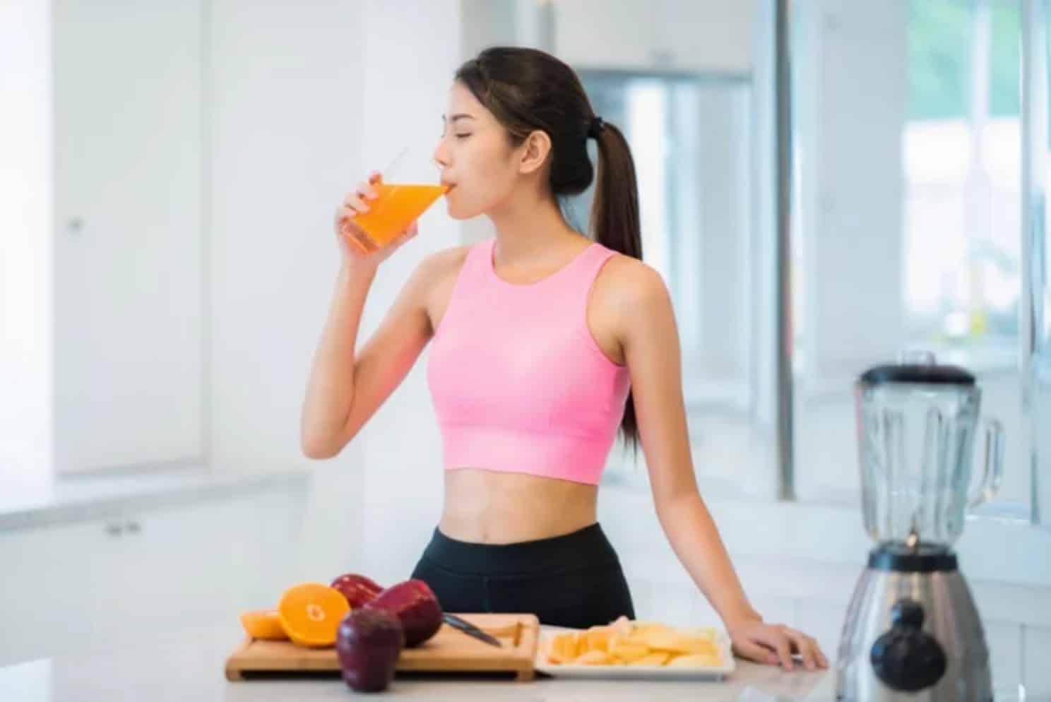Women's Health & Wellness Issues