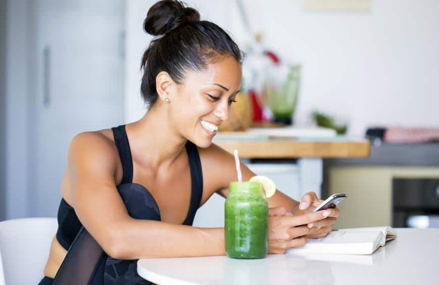 4 Lifestyle Regimes to Get you in The Best Shape Ever