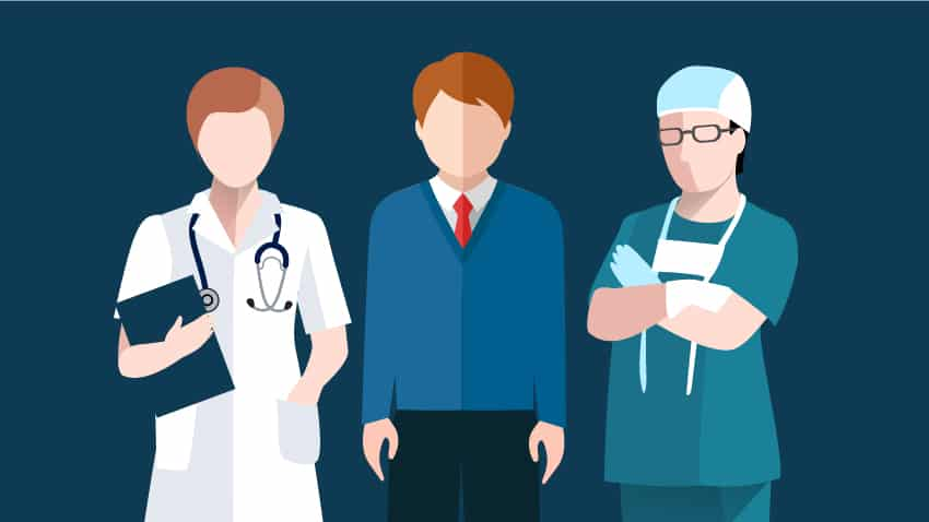 Finding The Right Doctor: Things to Look Out For