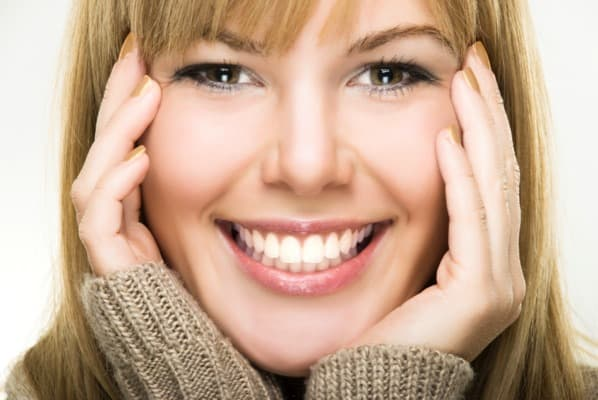 Caring for your Smile: How to Achieve Perfect Teeth